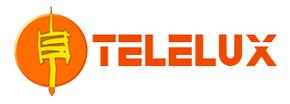Telelux Logo